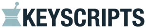 KeyScripts, LLC