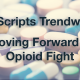 KS-Trendwatch-Opioid-Bills-passed1