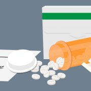 blog_buprenorphine