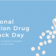 Drug_Take_Back_Blog